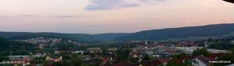 lohr-webcam-22-08-2015-20:10