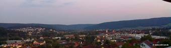 lohr-webcam-22-08-2015-20:40