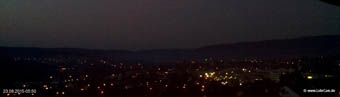 lohr-webcam-23-08-2015-05:50