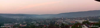 lohr-webcam-23-08-2015-06:20