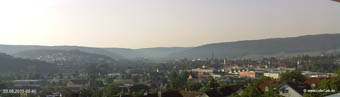 lohr-webcam-23-08-2015-08:40
