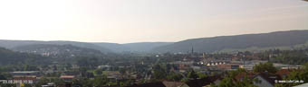 lohr-webcam-23-08-2015-10:30
