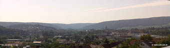 lohr-webcam-23-08-2015-11:40