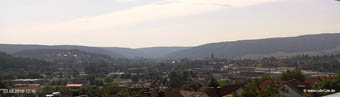 lohr-webcam-23-08-2015-12:10