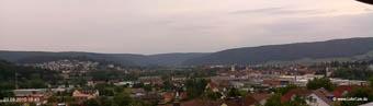 lohr-webcam-23-08-2015-18:40