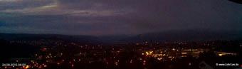 lohr-webcam-24-08-2015-06:00