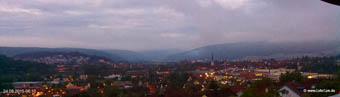 lohr-webcam-24-08-2015-06:10