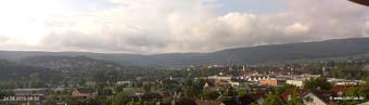 lohr-webcam-24-08-2015-08:50