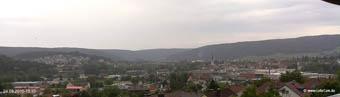 lohr-webcam-24-08-2015-13:10