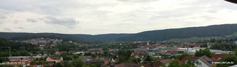 lohr-webcam-24-08-2015-15:10