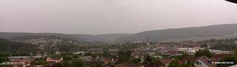 lohr-webcam-24-08-2015-17:30