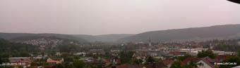 lohr-webcam-24-08-2015-18:10
