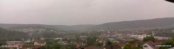 lohr-webcam-24-08-2015-18:20