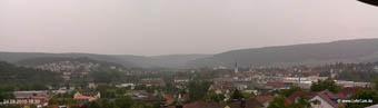 lohr-webcam-24-08-2015-18:30