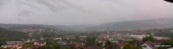 lohr-webcam-24-08-2015-19:50
