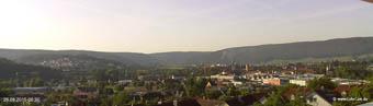 lohr-webcam-26-08-2015-08:30
