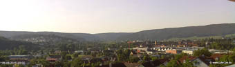 lohr-webcam-26-08-2015-09:00