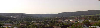 lohr-webcam-26-08-2015-10:20