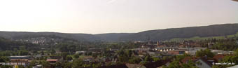 lohr-webcam-26-08-2015-10:30