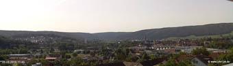 lohr-webcam-26-08-2015-10:40