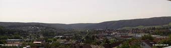 lohr-webcam-26-08-2015-12:00
