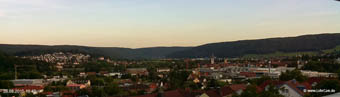 lohr-webcam-26-08-2015-19:40