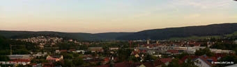 lohr-webcam-26-08-2015-20:00