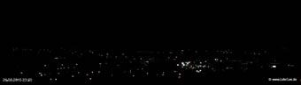 lohr-webcam-26-08-2015-23:20