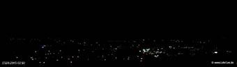lohr-webcam-27-08-2015-02:50