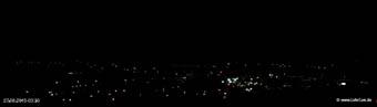 lohr-webcam-27-08-2015-03:30