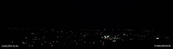 lohr-webcam-27-08-2015-04:40