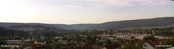 lohr-webcam-27-08-2015-09:30