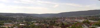 lohr-webcam-27-08-2015-11:30