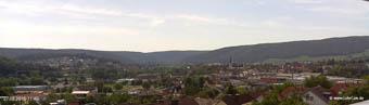 lohr-webcam-27-08-2015-11:40