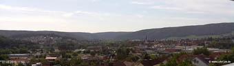 lohr-webcam-27-08-2015-11:50