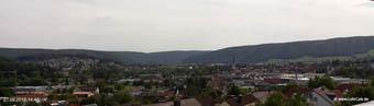 lohr-webcam-27-08-2015-14:40