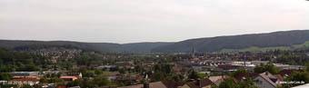 lohr-webcam-27-08-2015-15:00