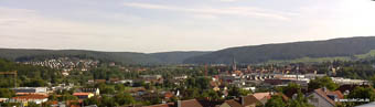 lohr-webcam-27-08-2015-17:00