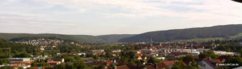 lohr-webcam-27-08-2015-18:20