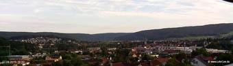 lohr-webcam-27-08-2015-18:30