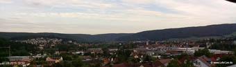 lohr-webcam-27-08-2015-18:50