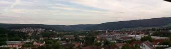 lohr-webcam-27-08-2015-19:00