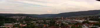 lohr-webcam-27-08-2015-19:10