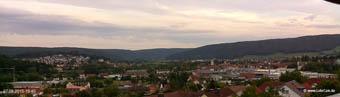 lohr-webcam-27-08-2015-19:40