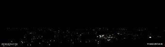 lohr-webcam-28-08-2015-01:50