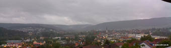lohr-webcam-28-08-2015-06:50