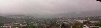 lohr-webcam-28-08-2015-07:50