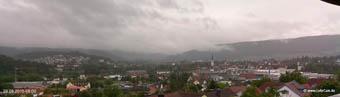 lohr-webcam-28-08-2015-08:00