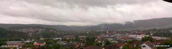 lohr-webcam-28-08-2015-08:20