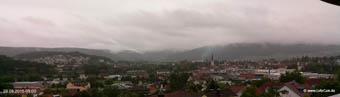 lohr-webcam-28-08-2015-09:00